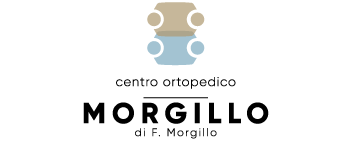 Centro Ortopedico Morgillo