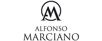 Alfonso Marciano
